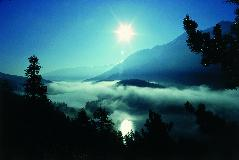 see engadin nebel
